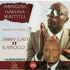 Memes Jimmy - 25 hilarious memes that cost emotional jimmy gait cry on live tv