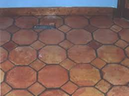 37 best tile images on tiles mexicans