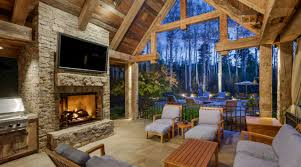 finest luxury residential real estate in aspen colorado united