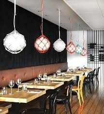 Best Bar Design Ideas Images On Pinterest Bar Designs - New interior home designs