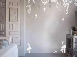 Best Way To String Christmas by String Lights For Bedroom Walmart Best Way To Hang Christmas On