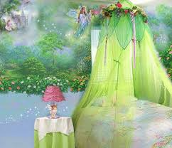 tinkerbell decorations for bedroom tinkerbell bedroom decor bedroom at real estate