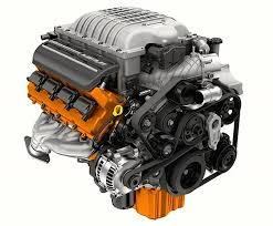 hellcat challenger 2017 engine please note dodge u0027s hellcat is not a car garrett on the road