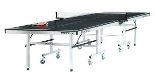 ping pong table dimensions inches ping pong table dimensions what are the dimensions of a ping pong
