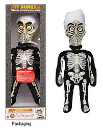 Achmed Halloween Costumes Www Toysonfire Ca
