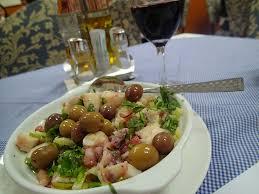 cuisine santos macau top 5 macanese portuguese restaurants sybarite unlimited
