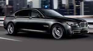 bmw security vehicles price top 10 personal security vehicles criminal justice degree hub