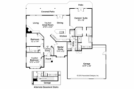 Contemporary Floor Plans 2storey House Plan Beautiful Plans Archaic Small Home 1920x1440