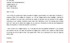 addressing a business letter best business template ewbmsvq www