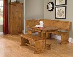 kitchen dining bench with back bench decoration se elatar com design banquette corner corner dining bench with back