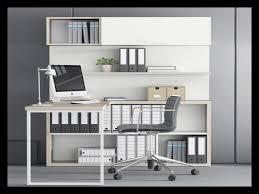 bibliothèque avec bureau intégré bibliothèque avec bureau intégré 3680 bureau idées