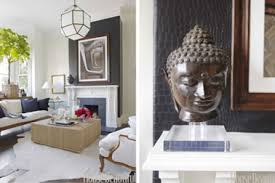 buddhist home decor 19 buddha interior decor sabai designs gallery asian decor home