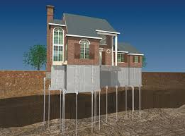 new home foundation tips for new home buyers in new hshire massachusetts