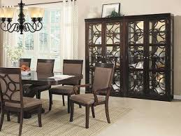 shop our huge selection of dining room furniture and save afw