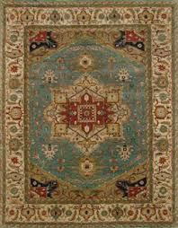 Antique Rugs Atlanta Oriental Rugs Classic Rugs U0026 Traditional Rugs At Oriental