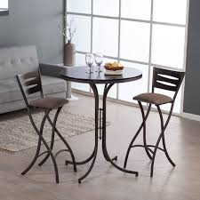 furniture awesome furniture for kitchen and dining room