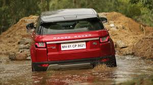 land rover indonesia land rover india landroverindia twitter