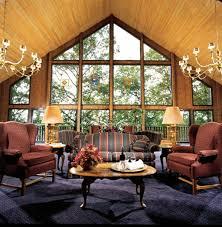 new lodge interior design home design image marvelous decorating