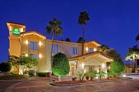 Comfort Suites Phoenix Airport La Quinta Inn Phoenix Sky Harbor Airport Tempe Az Booking Com