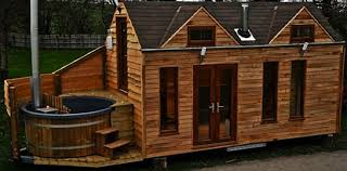 tiny house movement converging with 3d printing 3dprint com