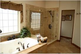 bathroom bathroom door ideas for small spaces how to decorate a