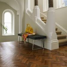 39 best flooring images on vinyl flooring flooring