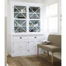 bureau newport maison du monde maison du monde le mans best miroir galets en mtal de chez maisons