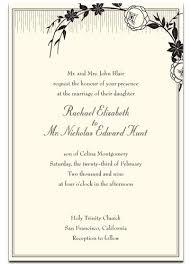 Christian Wedding Invitation Wording 40 Best Wedding Invitation Cards Images On Pinterest Wedding