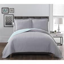 Huntington Bedroom Furniture by S L Home Fashions Huntington Quilt Set King Reversible Save 49