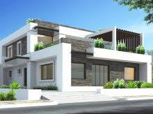 house design in 3d exclusive inspiration 10 3d house design home