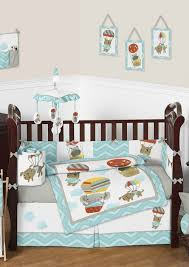 breathtaking gender neutral baby bedding crib sets 11 on best