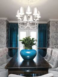Gray And Turquoise Curtains Grey And Turquoise Curtains Ideas Pictures Remodel And Decor