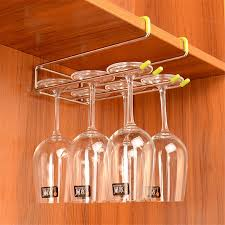 online get cheap wine glasses rack aliexpress com alibaba group