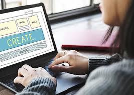 online html class programming classes online courses