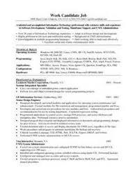buy esl personal essay on usa free essay fibromyalgia best