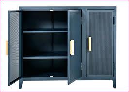 armoire de bureaux meuble pour bureau bureau sign s pour la meuble pour bureaux