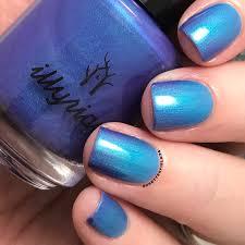 color4nails spotlight illyrian polish u2013 summer 2017 collection