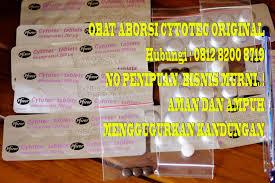 Aborsi Manjur Palembang Obat Aborsi Palembang Jual Obat Aborsi Cytotec Daerah Palembang
