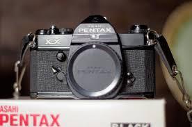 pentax kx motor drive camera pentaxforums com