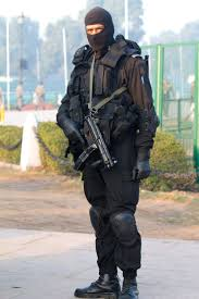 best 25 national security guard ideas on pinterest army