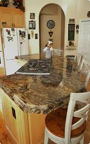 granite island kitchen purple dunes granite kitchen mele tile and natural stone