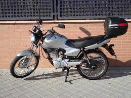 cg 125 u2013 cilurni rides