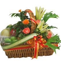 arrangements fruit fruit flower arrangements fruit and flower arrangements floral