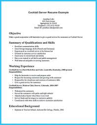 Soft Skills Resume Example by Sport Marketing Resume Sample Http Resumesdesign Com Sport