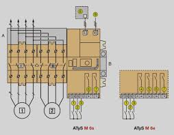 gallery socomec changeover switch wiring diagram transfer switching