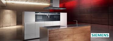 kitchen appliances specialist in south africa u2013 euro appliances