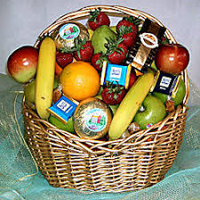 fruit and cheese gift baskets cheese and fruit gift baskets swiss cheeses