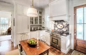 ikea kitchen cabinets prices bathroom custom cabinet design by brandom cabinets collection