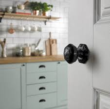 kitchen cabinet door knob screws how to fit kitchen handles our