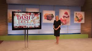 the dash diet for healthy weight loss lower blood pressure